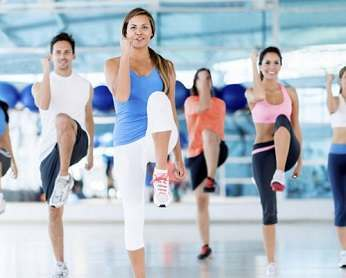 Exercise and Thyroid