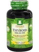 emerald-labs-thyroid-health-review