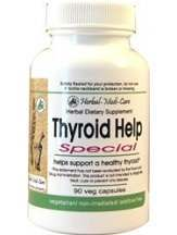 herbal-medi-care-thyroid-help-special-review