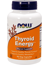 now-foods-thyroid-energy-review
