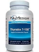 numedica-thyrodex-t-150-review