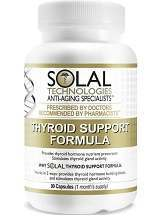 solal-thyroid-support-formula-review