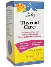 terry-naturally-thyroid-care-review