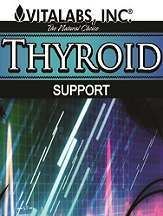 vitalabs-inc-thyroid-support-review