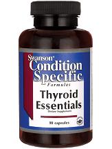 swanson-thyroid-essentials-review