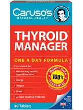carusos-thyroid-manager-review