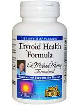 natural-factors-thyroid-health-formula-review