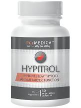 purmedica-hypitrol-review