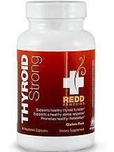 redd-remedies-thyroid-strong-review